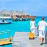 Charterrejser – Sådan planlægger du din næste charterrejse